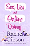 Sex, Lies and Online Dating: A brilliantly entertaining rom-com (Writer Friends)