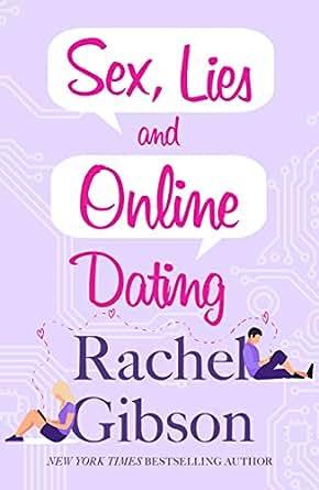 Online Dating 5fm