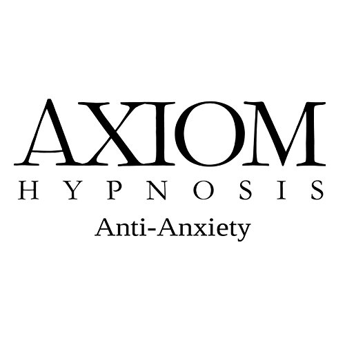 anti anxiety hypnosis feat james tigert c h by axiom hypnosis on amazon music. Black Bedroom Furniture Sets. Home Design Ideas