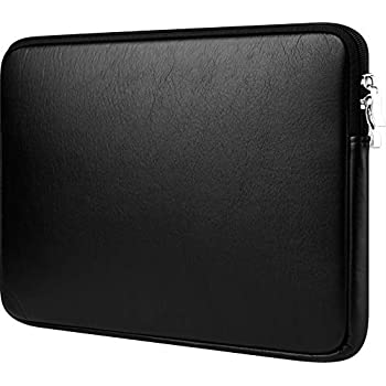 CCPK 13 inch Laptop Sleeve 13
