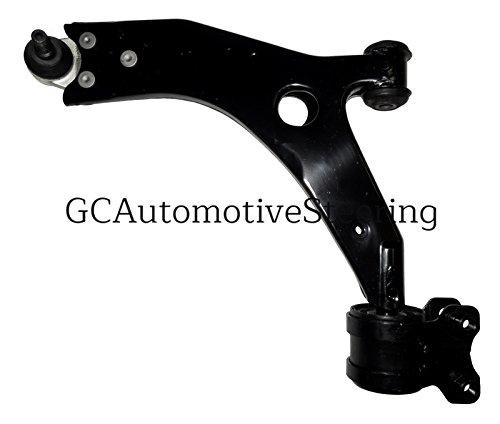 New Front Lower Suspension Arm Left Wishbone OE Quality Part GC Automotive