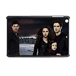 Generic Soft Personalised Phone Cases For Teens Printing Twilight For Apple Ipad Mini2 Choose Design 5