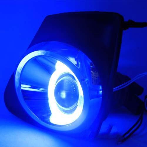 angel-eyes-fog-lamp-for-2011-toyota-corolla-altis