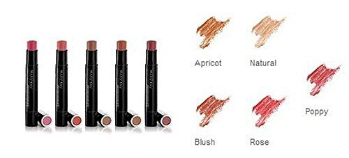 Mary Kay Tinted Lip Balm with SPF 15 Apricot (Apricot 15 Spf)