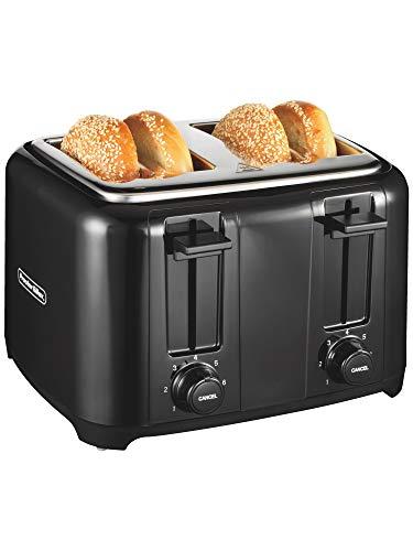 Bestselling Toasters