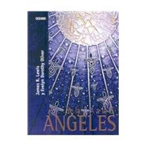 Angeles de la A a la Z/ Angels A to Z