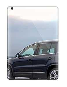 Emilia Moore's Shop 2257900K73577002 New Volkswagen Tiguan 5 Tpu Cover Case For Ipad Air