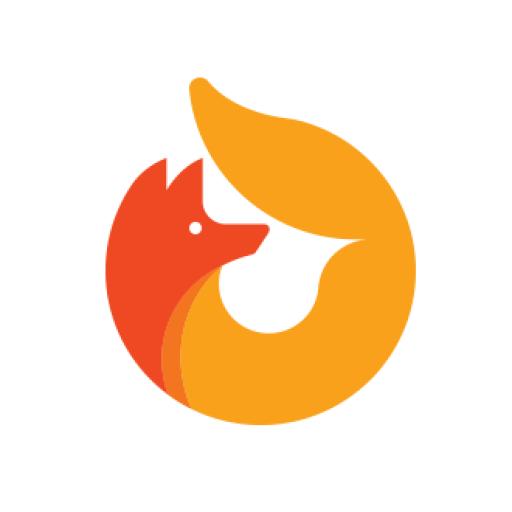 Chameleon Browser