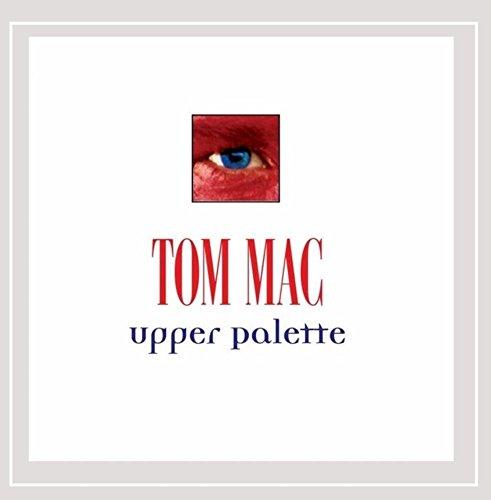 Upper Palette (Beck Album Tom)