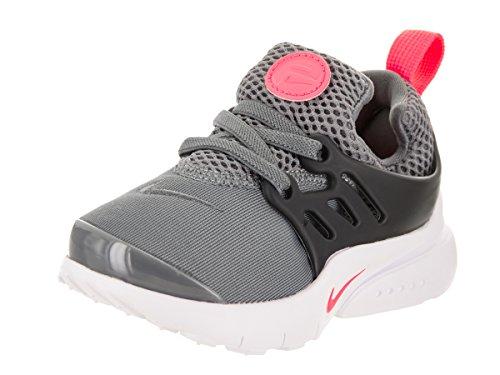0d12b2a00b3d5 hot Bébé Gris punch Pas anthracite grey garçon Nike  chaussures Premiers  Pour Cool qIBz4