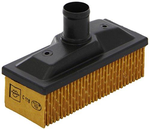 Mann Filter C 118 Air Filter