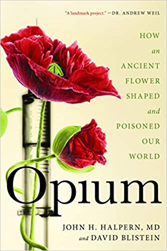 """Image result for opium how"""""""