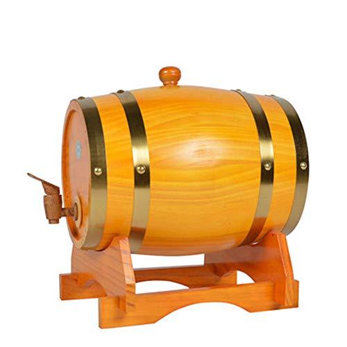 Oak Barrel Red Wine Barrel White Wine Barrels Wine for sale  Delivered anywhere in Canada
