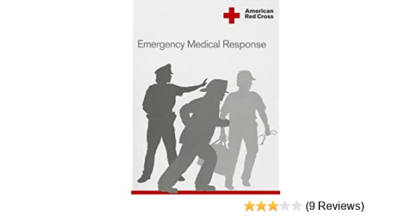 2011 redcross lifeguard manual array american red cross emergency medical response participant u0027s manual rh amazon com fandeluxe Gallery