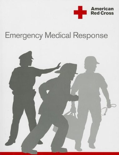 mergency Medical Response Participant's Manual ()