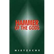 Hammer of the Gods: Apocalyptic Texts for the Criminally Insane