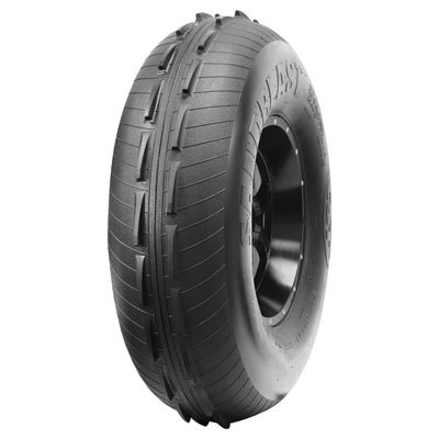 CST Sandblast Front Tire 28x10-14 (Ribbed) for Polaris RANGER RZR XP 4 1000 2014-2018