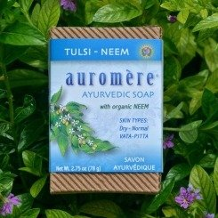 soap-tulsi-neem-auromere-ayurvedic-products-275-oz-bar-soap