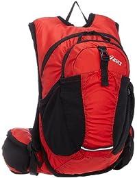 asics gear bag sale