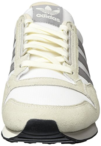 cheap for sale for cheap price adidas Men's Zx 500 Og Low-Top Sneakers White (Ftwr White/Light Onix/Pearl Grey) looking for cheap online high quality DWwgZ