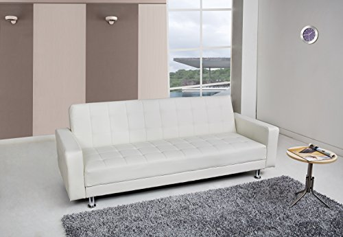 Top 10 Best White Leather Sectional Couch Reviews 2018 On Flipboard