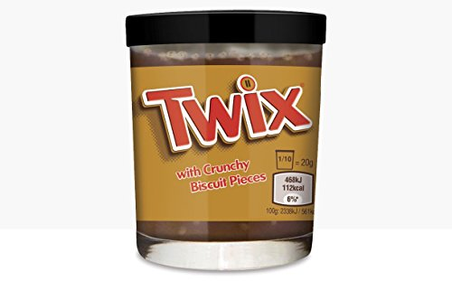 twix-spread-with-crunchy-biscuit-pieces-200g