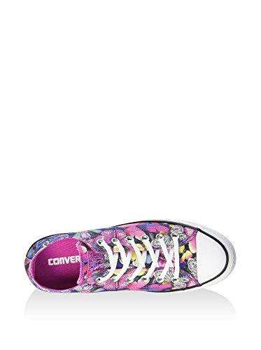 CONVERSE CTAS PLASTIC 552752C-OX