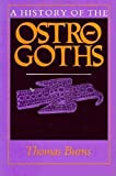 A History of the Ostrogoths