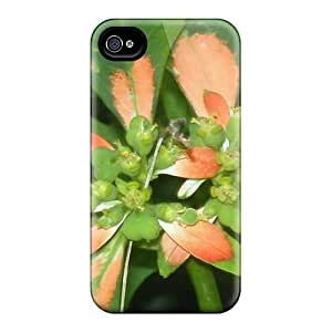 Protector Snap QDLMZAo7132lqHjl Case Cover For Iphone 4/4s