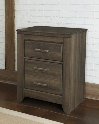 FurnitureMaxx Juararoy Casual Dark Brown Color Replicated for sale  Delivered anywhere in USA