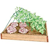 Gardener's Supply Company Medium Cucumber Trellis