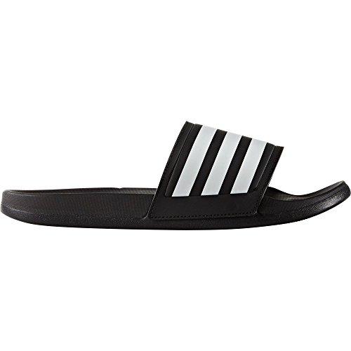 姪スプリット補助金(アディダス) adidas メンズ シューズ?靴 サンダル Adilette Ultra Slides [並行輸入品]