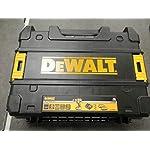Dewalt-DCD795D2-Trapano-combinato-compatto-con-motore-brushless-da-18-V-XR-2-batterie-agli-ioni-di-litio-da-2-Ah