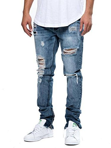 young-and-reckless-kenmore-tapered-jeans-indigo-indigo-mens-bottoms-denim