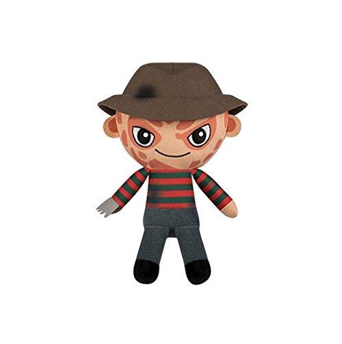 Funko Plushies Horror-Freddy Krueger Toy