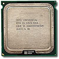 HP Z820 Xeon E5-2660 8C 2.20 20MB 1600 CPU
