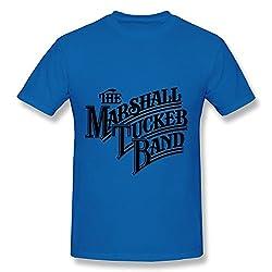 The Lynyrd Skynyrd Band T Shirt For Men