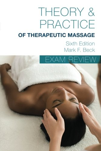 Exam Review for Theory & Practice of Therapeutic Massage