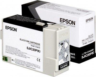 Epson C33S020490 Inchiostro 235G169