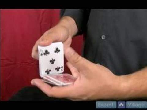 Jim Stott's 'Ultimate Magic Kit, Magic Tricks Set for Adults, Magic Cards Box, Svengali Card Deck, The 3 Rope Mystery, The Incredible Levitation System, Magic Sponge Balls, Magic Pen Penetration by Jim Stott Magic (Image #7)