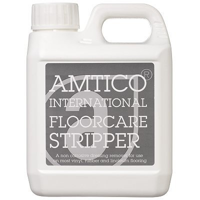 Amtico International Floorcare Stripper 1 Litre eXtreme®