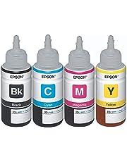 Epson L200 Ink Cartridges