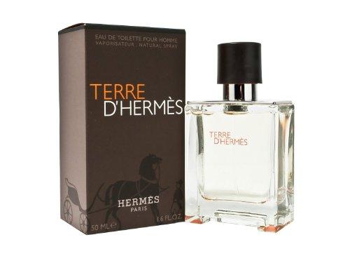 terre-dhermes-by-hermes-for-men-16-ounce-edt-spray