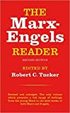 [039309040X] [9780393090406] The Marx-Engels Reader