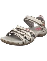 Women's Tirra Athletic Sandal