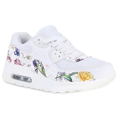 Bottes Paradis Dames Unisexe Hommes Enfants Chaussures De Sport Course Sur Blanc Tailles Color