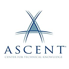 Ascent - Center for Technical Knowledge