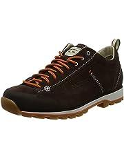 Dolomite Zapato Cinquantaquattro Low W wandelschoenen voor dames