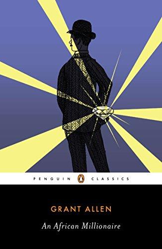 An African Millionaire (Penguin Classics)