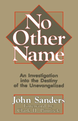 no-other-name-an-investigation-into-the-destiny-of-the-unevangelized